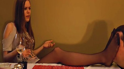 Foot, Nylon foot, Pantyhose teen, Smell foot, Foot worship, Teen nylon