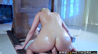 Danny d, Blonde anal