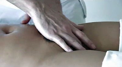 Mature massage, Ebony massage