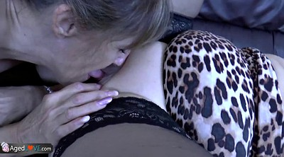Lacey, Granny bbw, Lacey starr