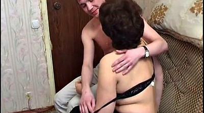 Russian mature, Quicky, Quickie, Mature russian, Mature boy, Mature and boy