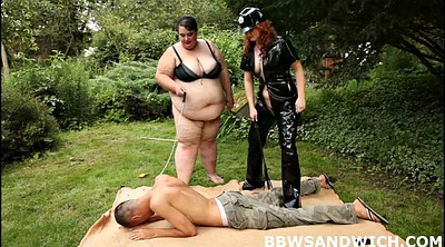 Super, Male, Male slave, Slave bdsm