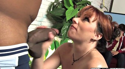 Mom son, Sons mom, Mom fuck, Big tits mom, With son, With mom