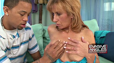 Mature interracial, Hairy wife, Hairy interracial, Desperate