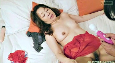 Japanese mature, Japanese chubby, Chubby asian