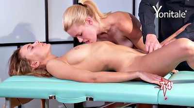 Table, Sensual massage, Passionate, Passion hd