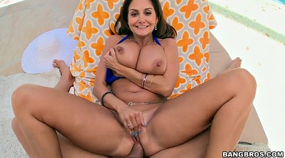 Ava addams, Huge tits, Huge breast, Huge ass, Big breast