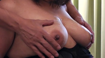 Japanese wife, Japanese massage