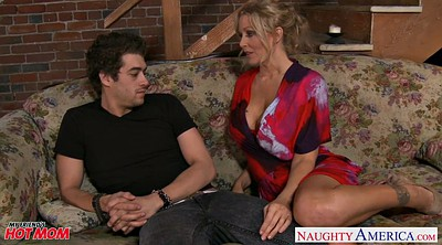 Julia ann, Big moms, Beauty mom, Beautiful mom
