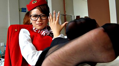 Foot nylon, Asian foot, Nylon feet, Asian feet, Pantyhose foot, Cam show