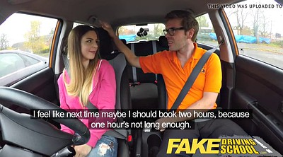Italian, Fake, Fake driving school, Fake driving, Driving school, Fake tit
