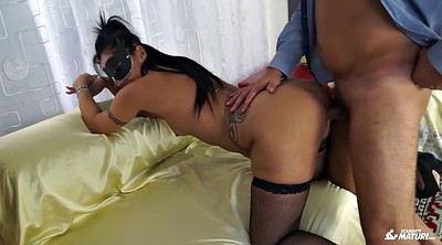 Swinger, Swinger mature, Black bbw, Bbw fucking, Matured, Mature swingers