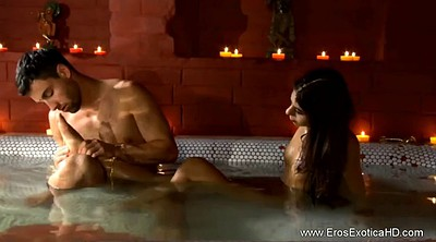 Gay massage, Tantra, Gay couple