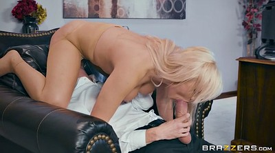 Pantyhose fuck, Mouth, Kylie page