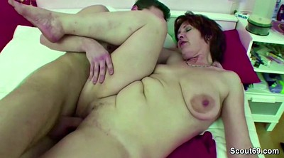 Old, Caught, Mother anal, Old anal, Mother fuck, Caught masturbating