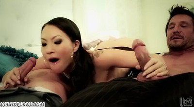 Japanese anal, Japanese group, Porn star, Porn sex, Asian double