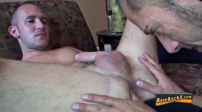 Anal gay, Amateur anal