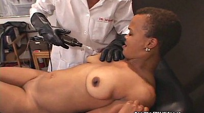 Oral, Tied up, Amateur bdsm, Alien