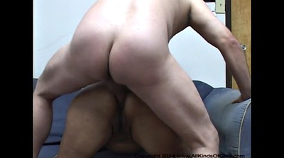 Mature, Mexican, Milf anal, Mexican anal, Abuse