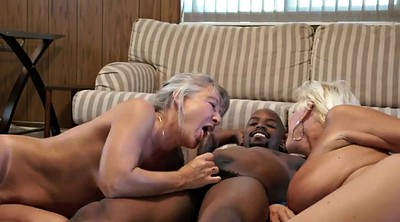 Black granny, Ebony mature, Black lady
