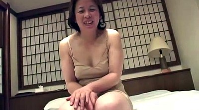 Asian granny, Asian masturbation, Mature hairy, Insert, Asian hairy pussy, Asian grannies