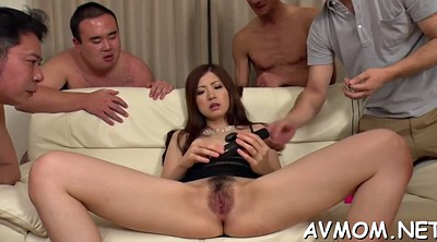 Japanese mature, Asian mature, Asian bitch