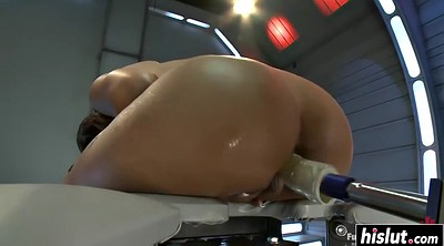New, Sex machine, New sex, Dp black