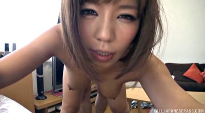 Japanese big, Japanese girl