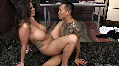 Asian, Boy, Licking, Foot lick, Amazon, Alison tyler