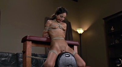 Forced, Force, Sybian, Forced orgasm