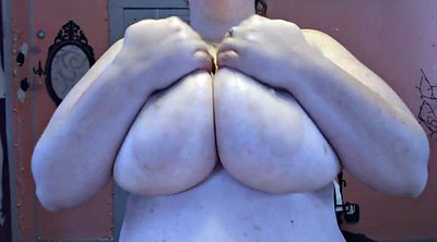Huge boobs, Bbw huge tits