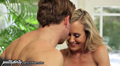 Brandi love, Brandi, Secret, Swapping