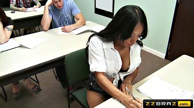 Teacher, Mature fuck, Can, Learning, Learn