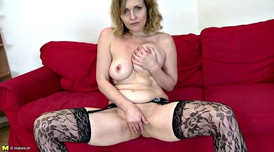 Sexy mom, Amateur mature, Mature mom, Sexy lingerie