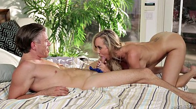Brandi love, Shaving, Brandy love, Brandi-love
