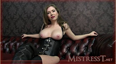 Cuckold, Mistress, Wife mistress