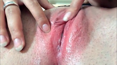 Pink, Closeup, Wet pussy, Pink pussy, Closeup pussy