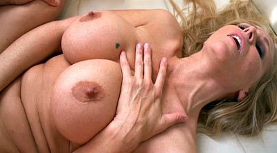 Mature anal, Mature blonde anal, Mature asshole, Cougar anal