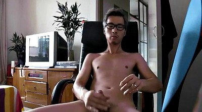Asia, Asian gay, Asian daddies