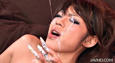 Japanese pussy, Japanese bukkake, Asian pussy, Pussy hairy, Japanese guy, Japanese close up