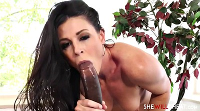 India summer, India, Summer b, Indians, Summer, Mature ebony