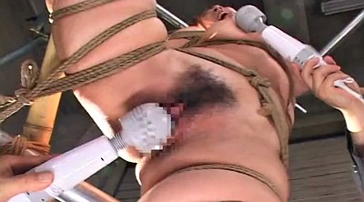 Japanese bondage, Rope, Nipple fuck, Japanese nipple, Fuck nipple, Asian nipple