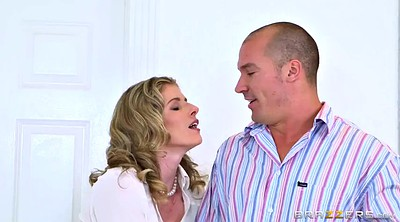 Brazzers, Story, Licking, Licking ass, Cory