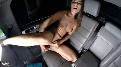 Tit, Piss in, Masturbation cup, A cup