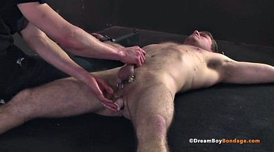 Gay spanking, Nipple torture, Play nipple, Uncut, Torture bdsm, Nipple play