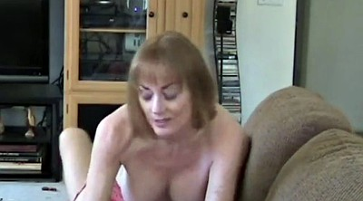 Mommy, Milf creampie