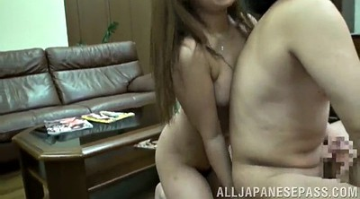 Japanese handjob, Long, Handjob japanese, Japanese cowgirl