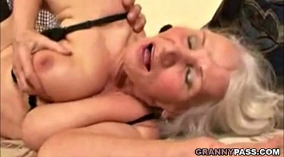 Busty, Old young, Hairy granny, Hairy young, Hairy big tits
