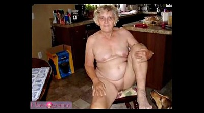 Extreme, Amateurs, Granny bbw, Bbw old