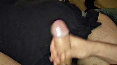 Large cock, Gay amateur